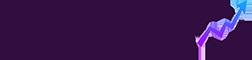 logo pozycjonowanie sprawne seo