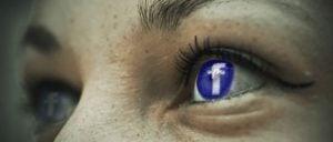 Reklama na Facebooku - warto czy nie ?