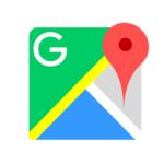 Pozycjonowanie w Google Maps