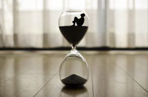 ile czasu trwa pozycjonowanie