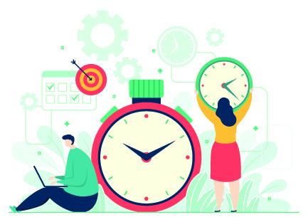 ile trzeba czekac na efekty pozycjonowania?