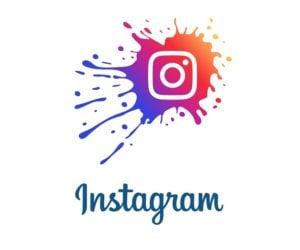 instagram reklama