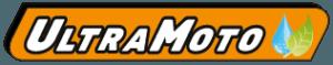 logo myjnia.ultramoto