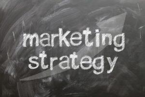 Co to jest marketing szeptany?