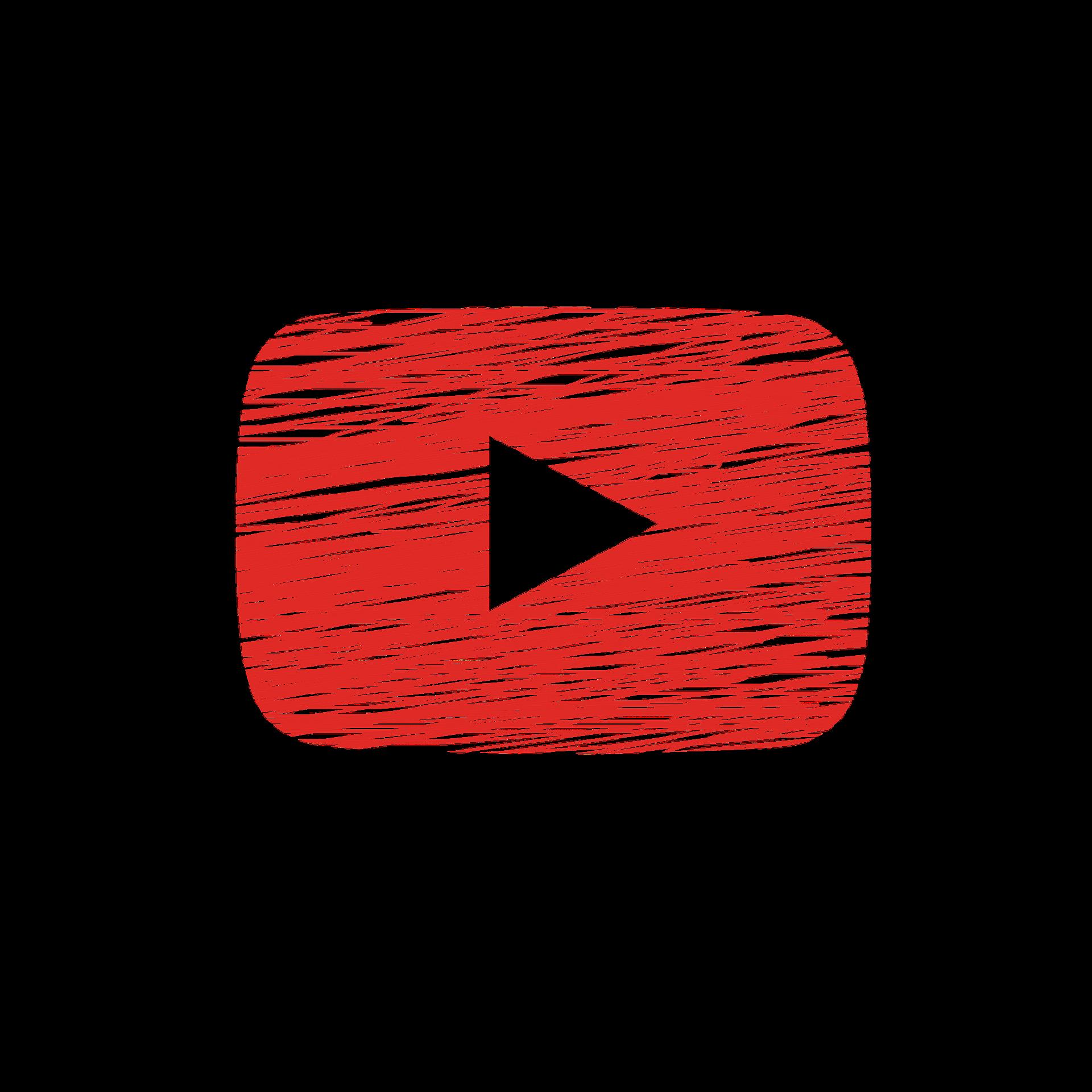 pozycjonowanie youtube 2019