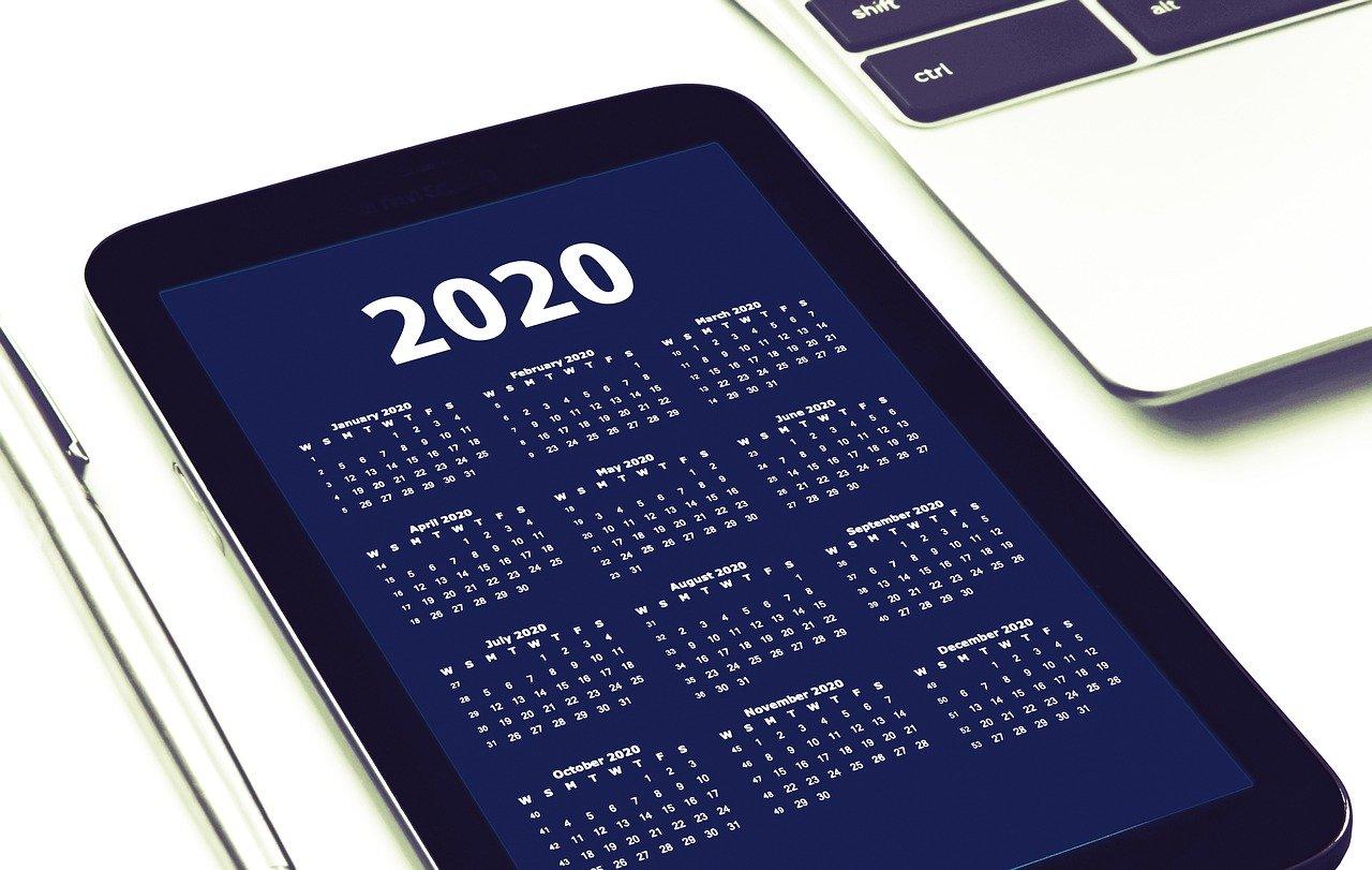 pozycjonowanie w 2020