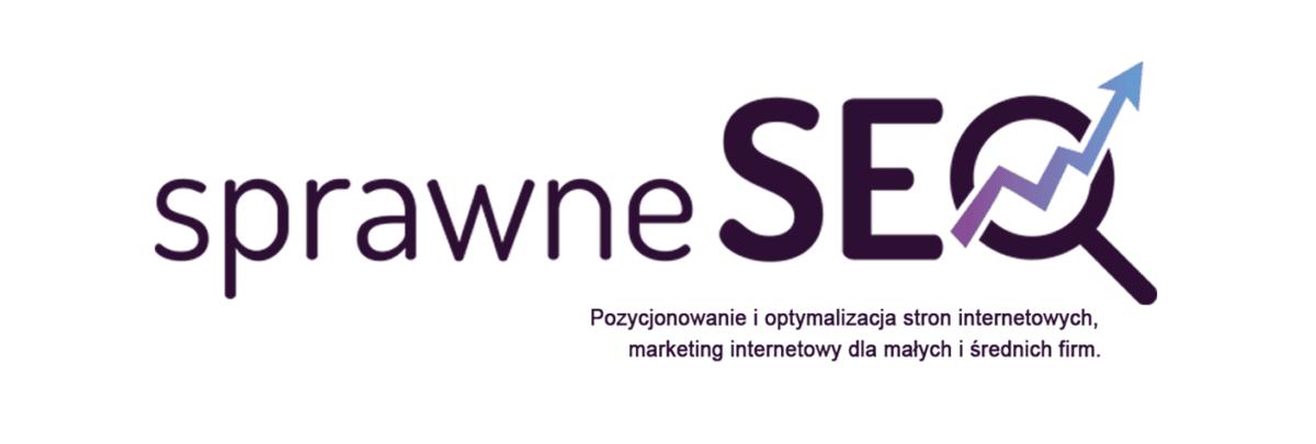 Sprawne SEO - Pozycjonowanie stron internetowych